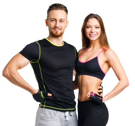 Fitness à Vienne